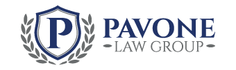 Pavone Law Group - Preserving your wealth for over 30 years