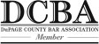 DuPage County Bar Assocation